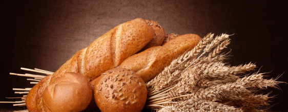 the differences between celiac disease and gluten sensitivity